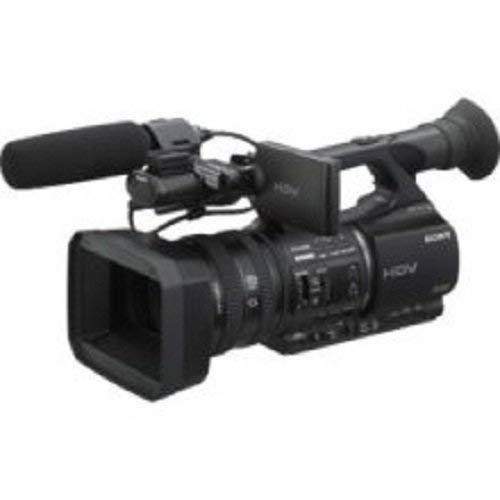 Sony HDR-FX7 High Definition HDV Handycam Camcorder