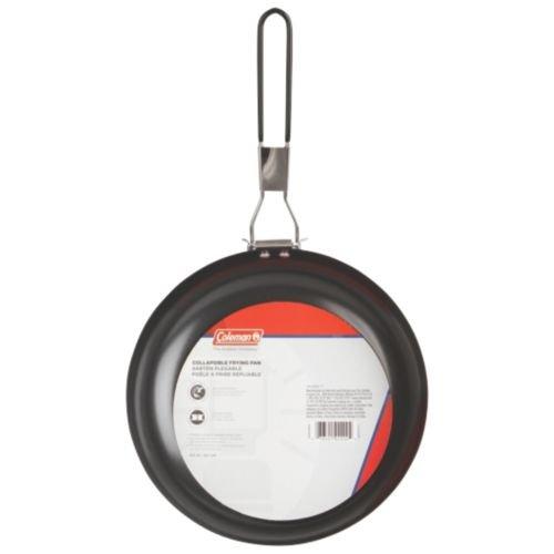 Coleman 12-In.Frying Pan