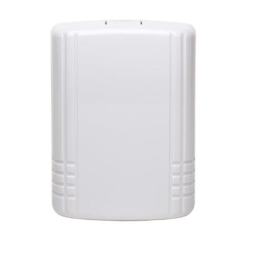 2gig TAKE Switch Wireless Takeover Module