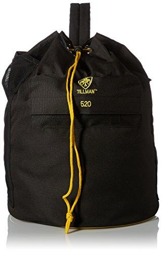 Tillman TILLMAN - 520 Welders Welding Gear and Helmet Bag