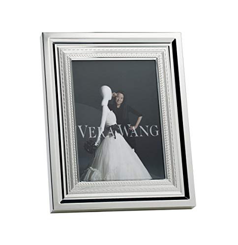 Vera Wang by with Love 5 by 7 Frame