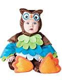 What a Hoot Infant/Toddler Costume
