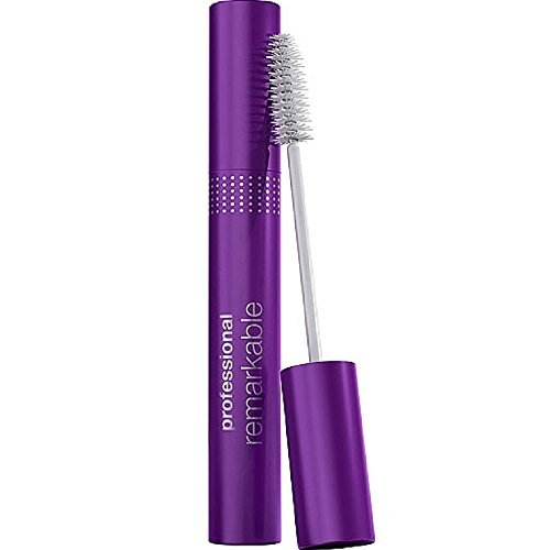CoverGirl Professional Remarkable Mascara (Pack of 2)