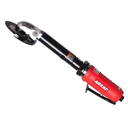 AIRCAT 6275-A 4' Composite Inside Cut-off Tool, Red
