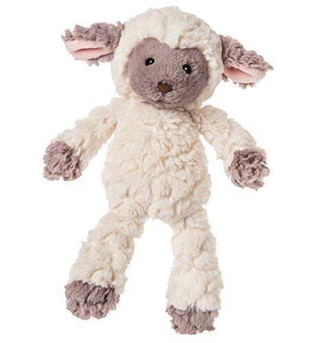 Mary Meyer Putty Nursery Soft Toy, Lamb