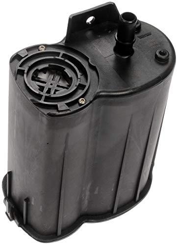 Dorman 911-354 Evaporative Emissions Charcoal Canister for Select Dodge/Jeep Models