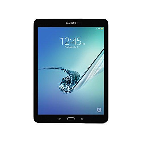 Samsung SM-T817A Galaxy Tab S2 32 GB Tablet 9.7' AT&T Wifi 4G Tablet