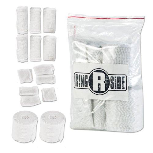 Ringside Gauze Kit