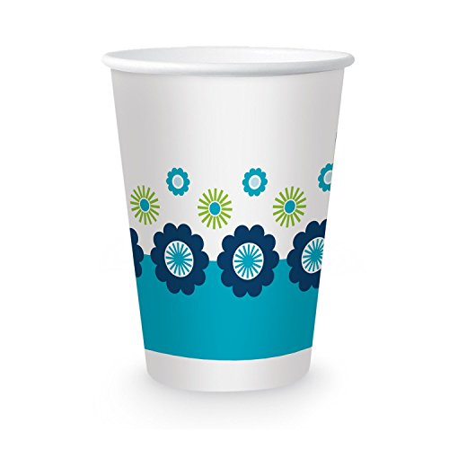 Dixie Cold 9 oz. Paper Cups, (360 ct.) by Dixie