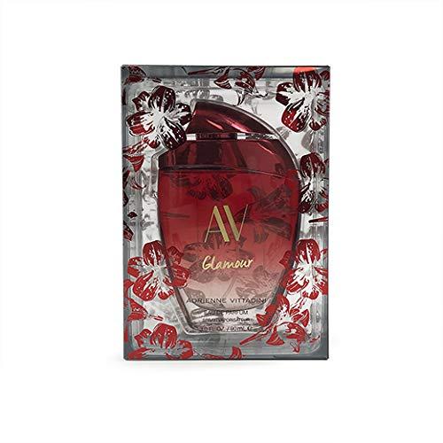 Adrienne Vittadini Glamour Enchanting, 3 Ounce