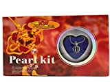 KW Products - Love Wish Pearl Kit - Harvest Your Own Pearl - Heart