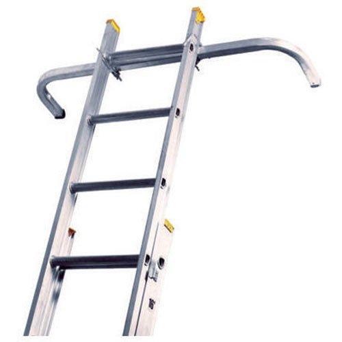 Louisville Ladder LP-2200-00 Stabilizer
