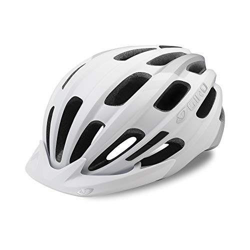 Giro Register MIPS Bike Helmet,Matte White,One Size