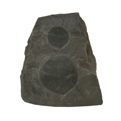 Klipsch AWR-650-SM Indoor/Outdoor Speaker - Granite (Each)