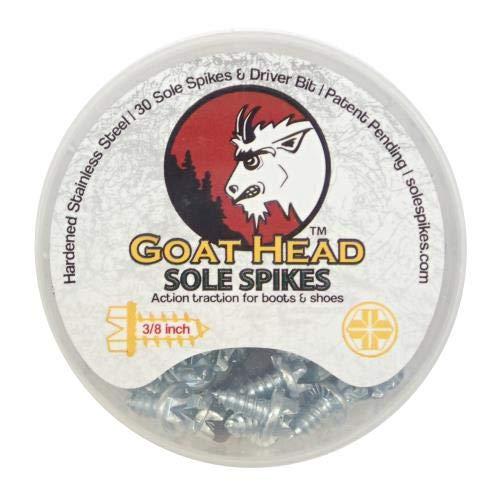 Redington Goat Head Sole Spikes