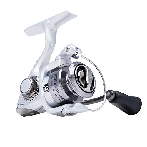 Pflueger Trion Spinning Fishing Reel