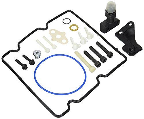Ford 4C3Z-9B246-F Fitting Update Kit (6.0L Stc Hpop)