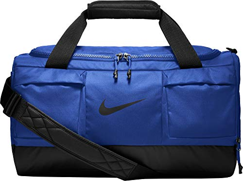 Nike Vapor Power Men's Training Duffel Bag (Small)