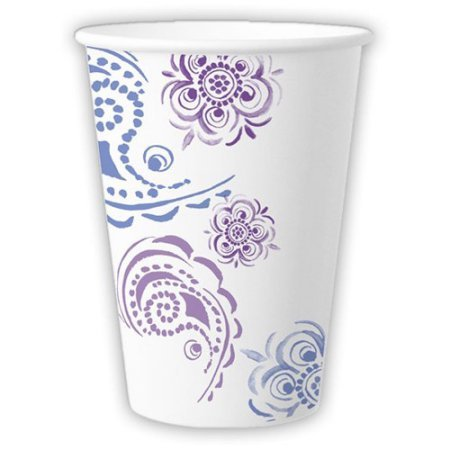 Dixie Cold 9oz Cup, 162 Count