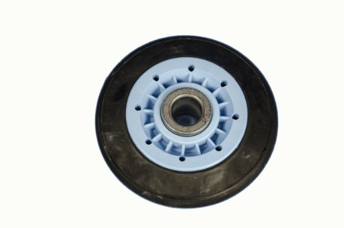 LG Electronics 4581EL3001A Dryer Drum Support Roller