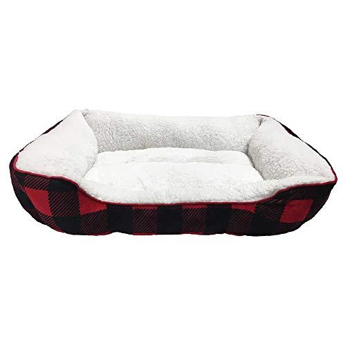 Coleman Large Cuddler PET Bed