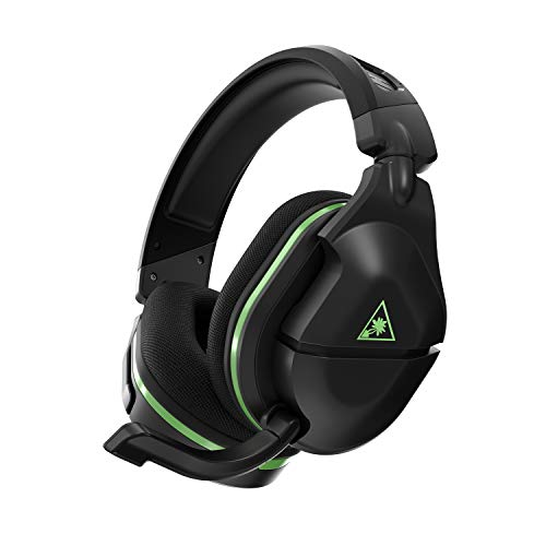 Turtle Beach Stealth 600 Gen 2 Wireless Gaming Headset for Xbox One and Xbox Series X - Xbox One