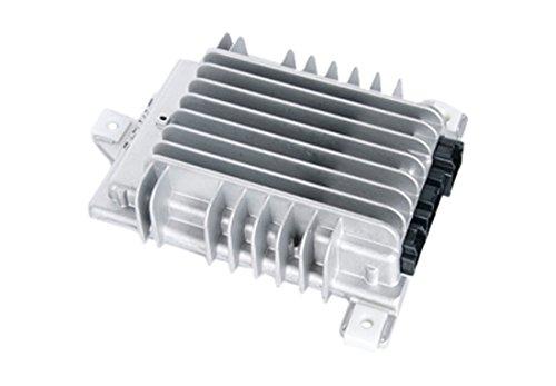 GM Genuine Parts 20918769 Radio Speaker Amplifier
