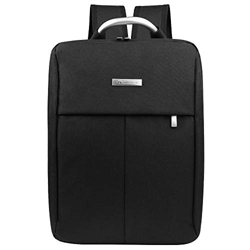 13 to 15 inch Working Bag Bookbag for VAIO Fit 15E, VAIO Fit 15, VAIO S13, VAIO SX14