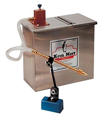 Kool-Mist 100N Kool Mist Coolant System