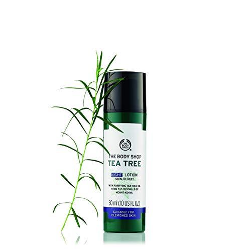 The Body Shop Tea Tree Blenish Fade, 30ml