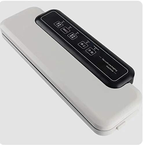 Aobosi Vacuum Sealer /5 In 1 Automatic Food Sealer 30W