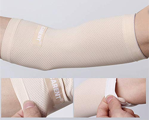 Arm Nursing Ultra-Soft PICC Sleeve Cast Protector PICC Line Cover for Adult Kids,Comfortable and Breathable (M)