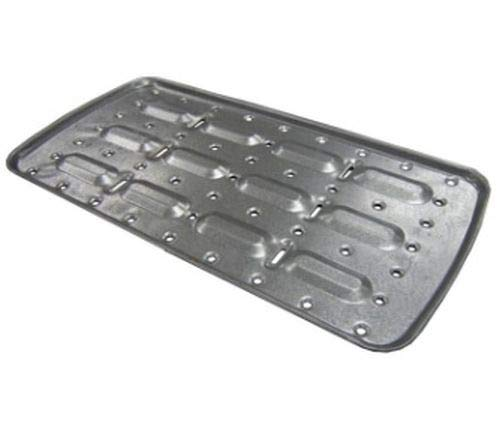 Americana Reflector Pan for 9210 and 9300 Series Grills