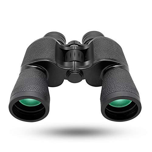 LTOOL 20×50 High Power Binoculars for Adults,Low Light Night Vision Waterproof HD,Using BAK-4 Prism FMC Lens 22mm Large Eyepiece,Binoculars for Bird Watching Travel Hunting