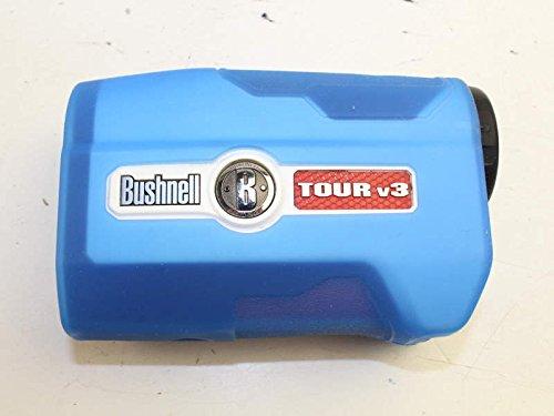 Bushnell Tour V3 Jolt Golf Rangefinders