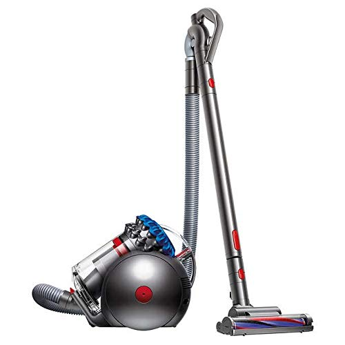 Dyson Big Ball Animal+ Canister Vacuum