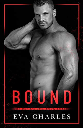 Bound (The Devil's Due Book 3)