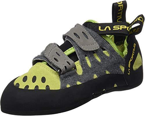La Sportiva Tarantula Climbing Shoe - 34.5 M EU