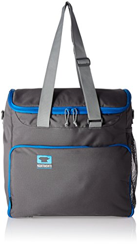 Mountainsmith Deluxe Cooler Cube Soft Side Cooler