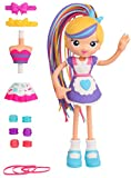 Betty Spaghetty S1 W1 Single Pack Chef/Cupcake