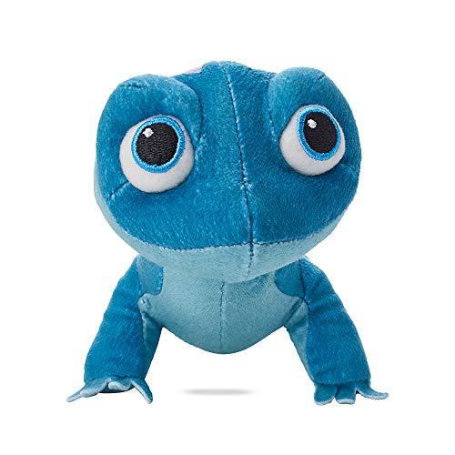 Disney Salamander –Frozen II – Mini Plush