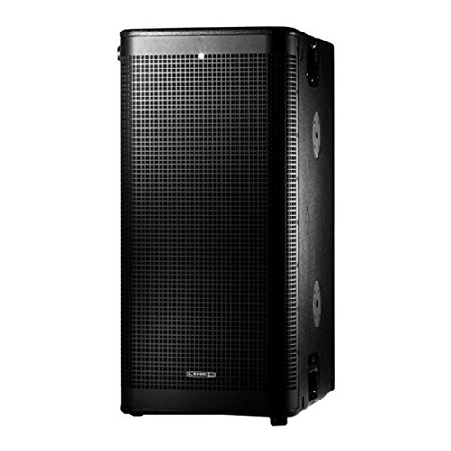 Line 6 StageSource L3s Powered Subwoofer