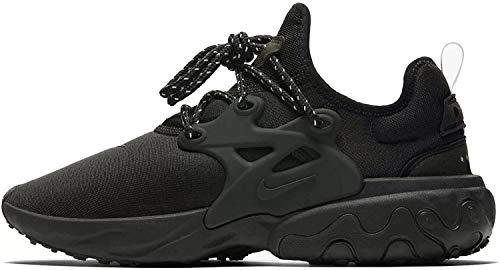 Nike Men's React Presto Running Sneakers