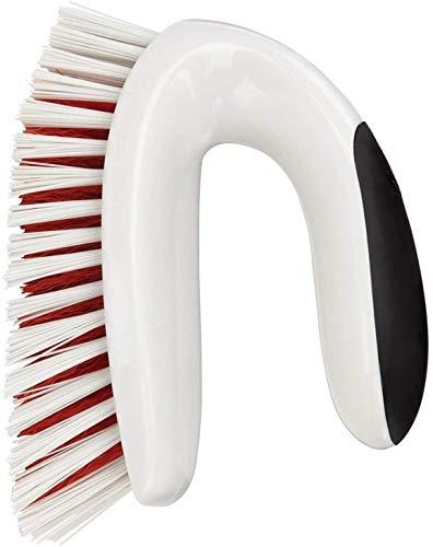 OXO Good Grips All Purpose Scrub Brush,_,One Size