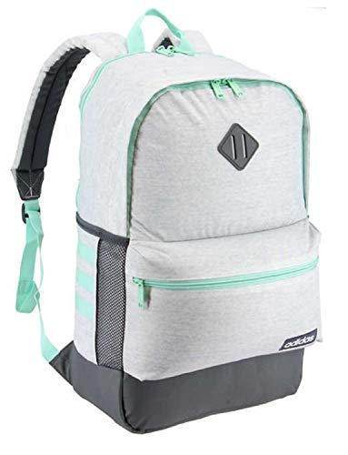 adidas Core Backpack (Light Green)