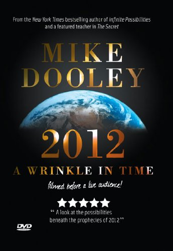 2012: Wrinkle in Time
