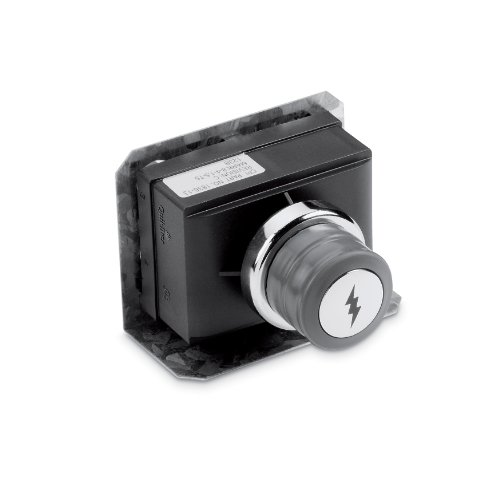 Weber 7629 Igniter Kit for 330 Model Genesis Gas Grills, Black