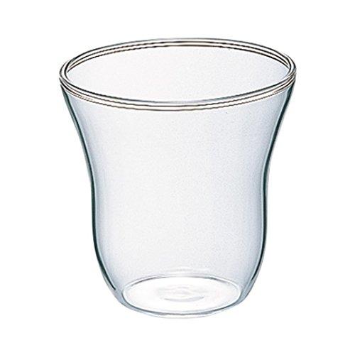 Hario Tea Cup, 100ml
