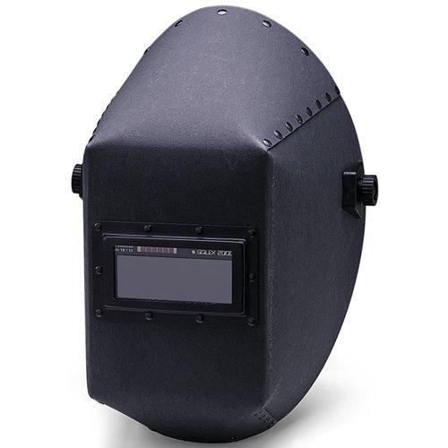 Jackson Safety 3000496 W20 411P Fiber Shell Welding Helmet