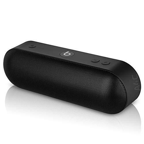 Beats Pill Plus Portable Wireless Speaker - A1680 - Renewed (Renewed)